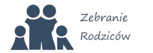 zebranie_rodzicow_baner-1140x400