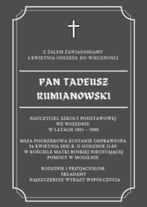 Screenshot_2021-04-20 Renata Maria Holeczek - m pdf(2)